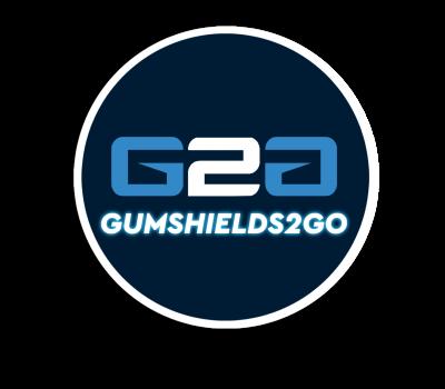 G2G-round-logo