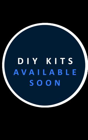 diy-soon
